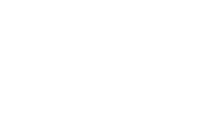 Panaché - LUNCH   DINER   DRINKS